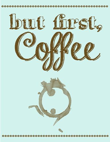 butfirstcoffee