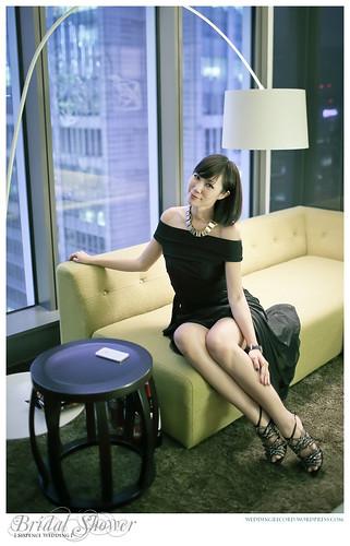 RITA_BridalShower_2013_0122