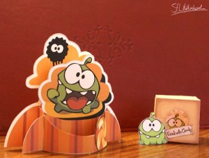 cut the rope003