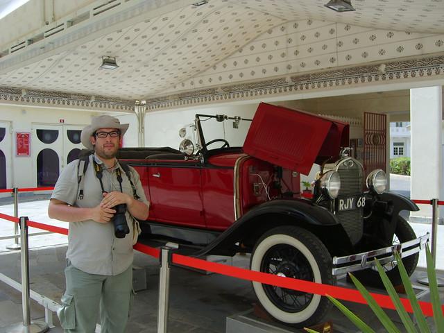VintageCars-5