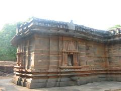 KALASI Temple photos clicked by Chinmaya M.Rao (115)