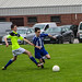 SFAI 15 Navan Cosmos v Blaney Academy October 08, 2016 19