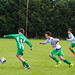 Trim Celtic v Kentstown Rovers October 01, 2016 20