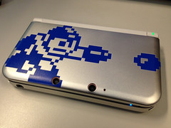 "Mega Man case 1 • <a style=""font-size:0.8em;"" href=""http://www.flickr.com/photos/66379360@N02/8703296371/"" target=""_blank"">View on Flickr</a>"