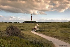 "Ameland • <a style=""font-size:0.8em;"" href=""http://www.flickr.com/photos/139847504@N02/29506098984/"" target=""_blank"">View on Flickr</a>"