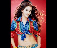 South Actress CHARULATHA Hot Photos Set-1 (29)