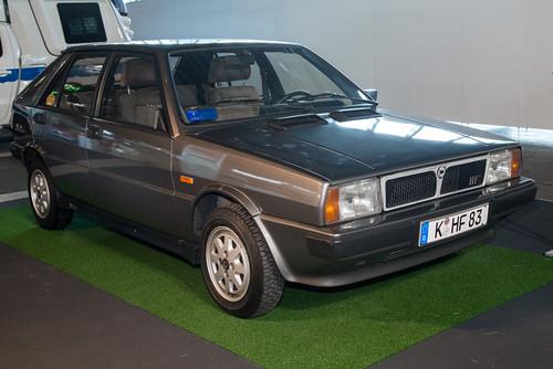 Lancia_Beta_Coupe-6725