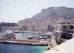2000 05 26 Monte Carlo