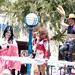LA Weho Gay Pride Parade 2012 61
