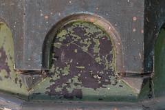 """Die Geisterkirche von Lukova • <a style=""""font-size:0.8em;"""" href=""""http://www.flickr.com/photos/58574596@N06/29857009506/"""" target=""""_blank"""">View on Flickr</a>"""