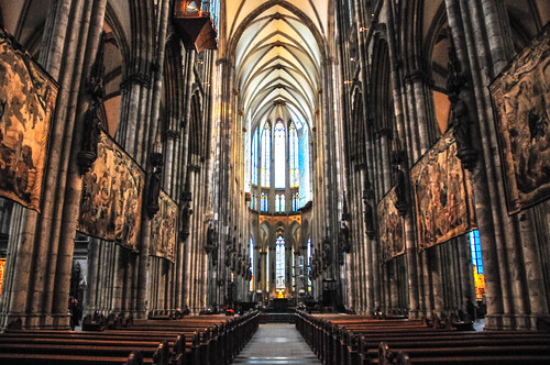 Image result for kolner dom