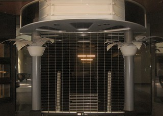 20120624 1325 - Farewell Springfield Mall bron...