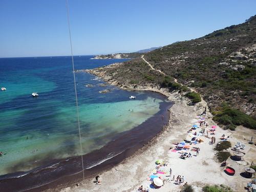Corsica-Revellata