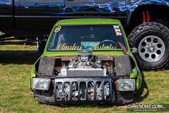 Carlisle All Truck Nationals-183
