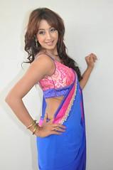 South Actress SANJJANAA PHOTOS SET-1 (24)