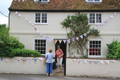 """Diamond Jubilee • <a style=""""font-size:0.8em;"""" href=""""http://www.flickr.com/photos/80046288@N08/7504145708/"""" target=""""_blank"""">View on Flickr</a>"""