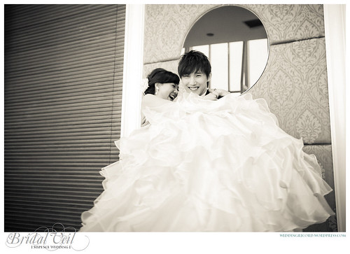 20120324_Collection_0260