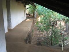 KALASI Temple photos clicked by Chinmaya M.Rao (87)