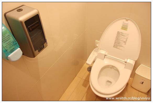 [曼谷]那裡每天都用的到?大集合一次看個夠 @VIVIYU小世界