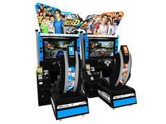 "Initial D Arcade 2 • <a style=""font-size:0.8em;"" href=""http://www.flickr.com/photos/66379360@N02/7532719828/"" target=""_blank"">View on Flickr</a>"