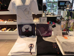 """eva_store14 • <a style=""""font-size:0.8em;"""" href=""""http://www.flickr.com/photos/66379360@N02/7101502021/"""" target=""""_blank"""">View on Flickr</a>"""