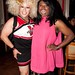 Sassy Drag Book with Lady Bunny 101
