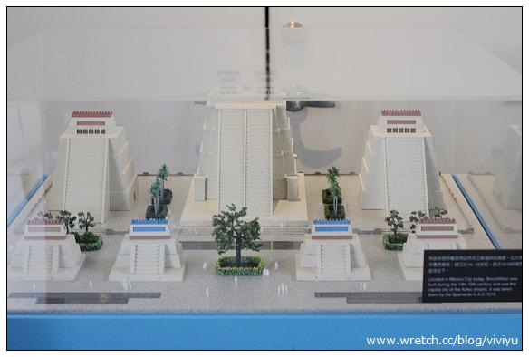 [桃園.旅遊]巧克力共和國~桃園第一間巧克力博物館(上篇) @VIVIYU小世界