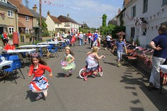 """Diamond Jubilee • <a style=""""font-size:0.8em;"""" href=""""http://www.flickr.com/photos/80046288@N08/7504164222/"""" target=""""_blank"""">View on Flickr</a>"""