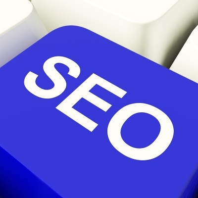 How to do seo for a website by SEOPlanter, on Flickr