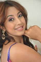 South Actress SANJJANAA PHOTOS SET-1 (9)