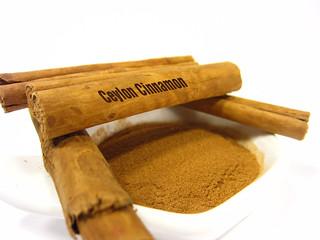 Ceylon-Cinnamon-Sticks_17