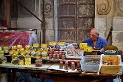 Il Capo at Palermo