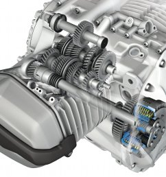 d e o honda rc51 parts diagram honda xl100 1977 usa carburetor bighu0035e4313 5ed6 also fig014 further likewise chry55 80 81 additionally kawasaki [ 1600 x 1130 Pixel ]