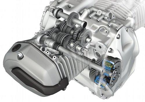 small resolution of d e o honda rc51 parts diagram honda xl100 1977 usa carburetor bighu0035e4313 5ed6 also fig014 further likewise chry55 80 81 additionally kawasaki