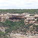 """More cliff dwellings #2 • <a style=""""font-size:0.8em;"""" href=""""http://www.flickr.com/photos/7983687@N06/7934325860/"""" target=""""_blank"""">View on Flickr</a>"""
