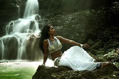Mumbai Actress NIKITA GOKHALE HOT and SEXY Photos Set-7 (14)