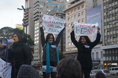 "Marcha de las putas Buenos Aires 2011 • <a style=""font-size:0.8em;"" href=""http://www.flickr.com/photos/76041312@N03/7926576774/""  on Flickr</a>"