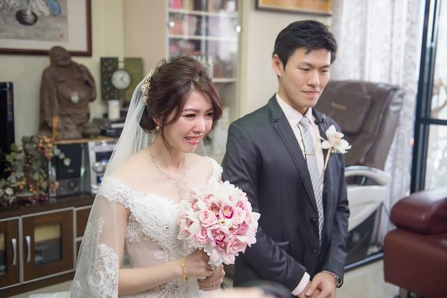 婚攝DD推薦婚攝台北婚攝大直典華