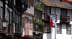 Guimarães (Portugal)(3)