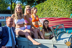Goodwood The girls update-16