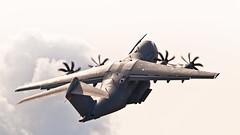 First+flight+A400M+3