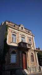 Arhitectura greceasca