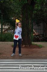 A menina dos 3 corações