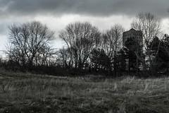 Eglise Saint-Nicolas (Oostduinkerke)