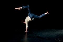 Tetra-danse__2787