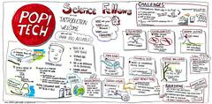 Science Fellows