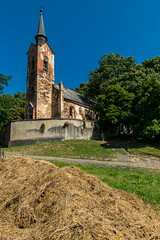 "Die Geisterkirche von Lukova • <a style=""font-size:0.8em;"" href=""http://www.flickr.com/photos/58574596@N06/29857008176/"" target=""_blank"">View on Flickr</a>"