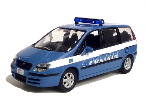 Autoparco Fiat Ulisse Pol.strada-001