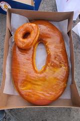 Texas - Round Rock: Round Rock Donuts