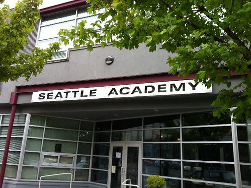 Seattle Academy Things To Know  Chs Capitol Hill Seattle. Bible School Online Free Clinics In Blaine Mn. Hip Replacement Failure Linux Security Distro. Free Accounting Software For Mac. Pros And Cons Of Being A Massage Therapist. Brochures Business Cards Paris Holiday Rental. Insurance Claims Processing Detox From Drugs. Possession Of Analogues Affiliate Credit Card. Icd 10 Coding Classes Online